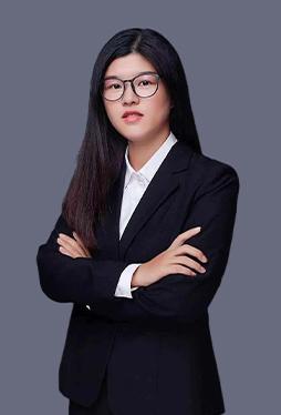 首席设计师 王艳波 