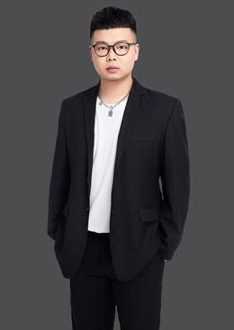 主任设计师|周昌文|
